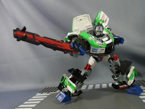 トランスフォーマーGT GT-04 GT-Rマキシマス053