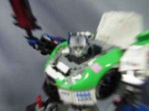 トランスフォーマーGT GT-04 GT-Rマキシマス055