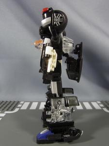 トイザらス・サイバトロンサテライト限定 FJオプティマスプライム プロトフォーム006