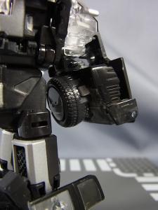 トイザらス・サイバトロンサテライト限定 FJオプティマスプライム プロトフォーム023