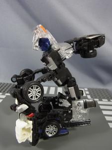 トイザらス・サイバトロンサテライト限定 FJオプティマスプライム プロトフォーム029
