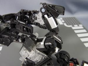 トイザらス・サイバトロンサテライト限定 FJオプティマスプライム プロトフォーム030