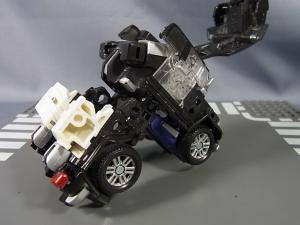 トイザらス・サイバトロンサテライト限定 FJオプティマスプライム プロトフォーム031