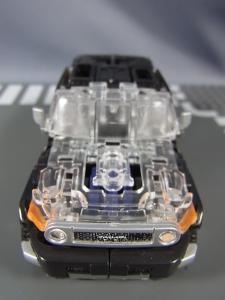 トイザらス・サイバトロンサテライト限定 FJオプティマスプライム プロトフォーム035