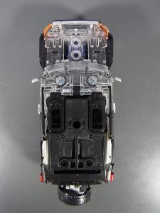 トイザらス・サイバトロンサテライト限定 FJオプティマスプライム プロトフォーム037