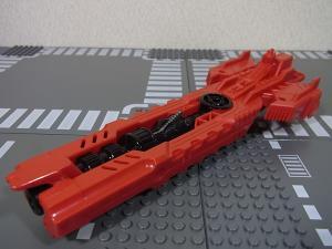 TFジェネレーションズ TG-23 メトロプレックス BGT6・スキャンパー001