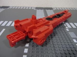 TFジェネレーションズ TG-23 メトロプレックス BGT6・スキャンパー002