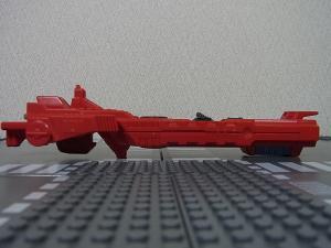TFジェネレーションズ TG-23 メトロプレックス BGT6・スキャンパー003