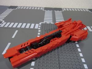 TFジェネレーションズ TG-23 メトロプレックス BGT6・スキャンパー005