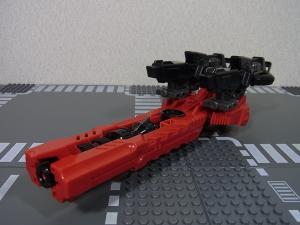 TFジェネレーションズ TG-23 メトロプレックス BGT6・スキャンパー011