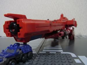 TFジェネレーションズ TG-23 メトロプレックス BGT6・スキャンパー013