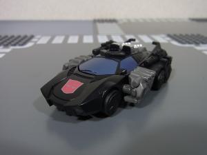 TFジェネレーションズ TG-23 メトロプレックス BGT6・スキャンパー015