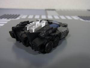 TFジェネレーションズ TG-23 メトロプレックス BGT6・スキャンパー016