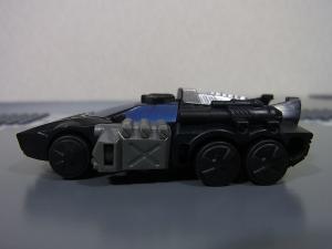 TFジェネレーションズ TG-23 メトロプレックス BGT6・スキャンパー017