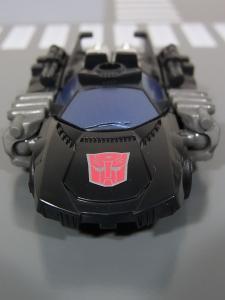 TFジェネレーションズ TG-23 メトロプレックス BGT6・スキャンパー018