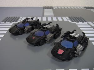 TFジェネレーションズ TG-23 メトロプレックス BGT6・スキャンパー019