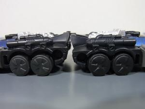 TFジェネレーションズ TG-23 メトロプレックス BGT6・スキャンパー020
