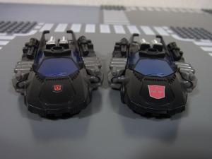 TFジェネレーションズ TG-23 メトロプレックス BGT6・スキャンパー021