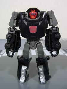 TFジェネレーションズ TG-23 メトロプレックス BGT6・スキャンパー023