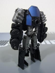 TFジェネレーションズ TG-23 メトロプレックス BGT6・スキャンパー024
