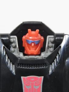TFジェネレーションズ TG-23 メトロプレックス BGT6・スキャンパー026