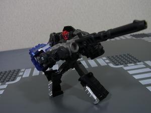 TFジェネレーションズ TG-23 メトロプレックス BGT6・スキャンパー036