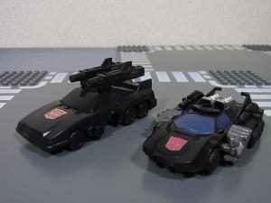 TFジェネレーションズ TG-23 メトロプレックス BGT6・スキャンパー038