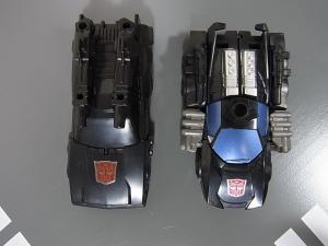 TFジェネレーションズ TG-23 メトロプレックス BGT6・スキャンパー039