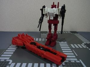 TFジェネレーションズ TG-23 メトロプレックス BGT6・スキャンパー040