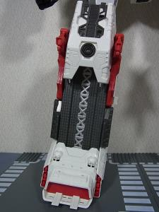 TFジェネレーションズ TG-23 メトロプレックス シールレス008
