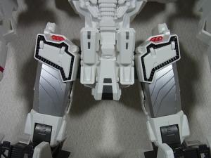 TFジェネレーションズ TG-23 メトロプレックス シールレス009