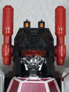 TFジェネレーションズ TG-23 メトロプレックス シールレス015