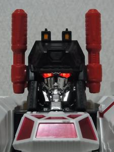 TFジェネレーションズ TG-23 メトロプレックス シールレス017