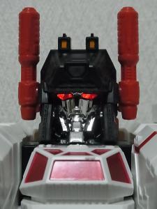 TFジェネレーションズ TG-23 メトロプレックス シールレス018
