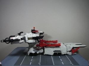 TFジェネレーションズ TG-23 メトロプレックス シールレス029