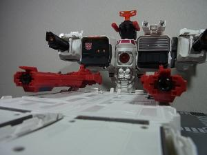 TFジェネレーションズ TG-23 メトロプレックス シールレス031