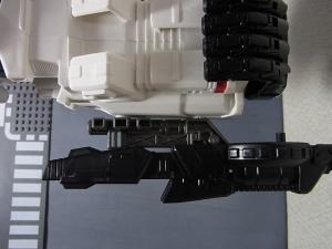 TFジェネレーションズ TG-23 メトロプレックス 移動要塞011
