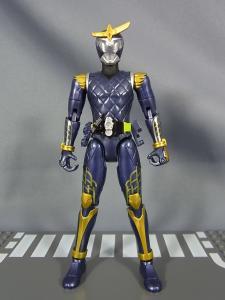 仮面ライダー鎧武 AC01 仮面ライダー鎧武 鎧武本体002