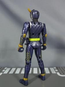 仮面ライダー鎧武 AC01 仮面ライダー鎧武 鎧武本体003