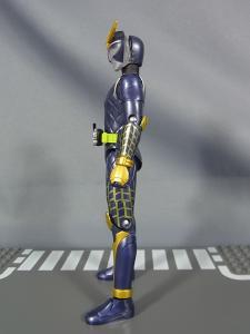 仮面ライダー鎧武 AC01 仮面ライダー鎧武 鎧武本体004