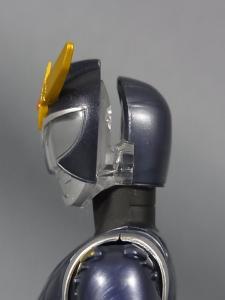 仮面ライダー鎧武 AC01 仮面ライダー鎧武 鎧武本体005