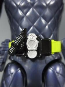 仮面ライダー鎧武 AC01 仮面ライダー鎧武 鎧武本体007