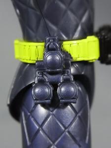 仮面ライダー鎧武 AC01 仮面ライダー鎧武 鎧武本体008