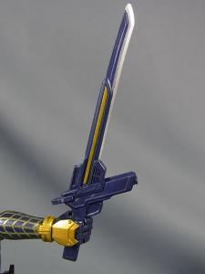 仮面ライダー鎧武 AC01 仮面ライダー鎧武 鎧武本体010