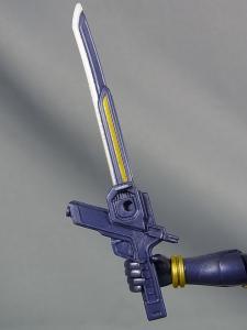 仮面ライダー鎧武 AC01 仮面ライダー鎧武 鎧武本体011