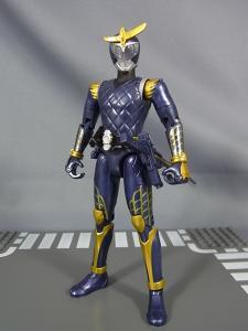 仮面ライダー鎧武 AC01 仮面ライダー鎧武 鎧武本体013