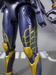 仮面ライダー鎧武 AC01 仮面ライダー鎧武 鎧武本体014