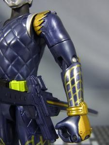 仮面ライダー鎧武 AC01 仮面ライダー鎧武 鎧武本体015