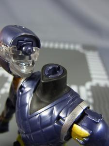 仮面ライダー鎧武 AC01 仮面ライダー鎧武 鎧武本体018