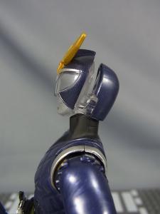 仮面ライダー鎧武 AC01 仮面ライダー鎧武 鎧武本体019